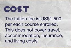 Vietnam Study Tours_Landing Page-09.jpg