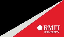 RMIT layout 2020-28.png