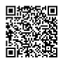 QR_Code_IB_Forum_Register_URL-01.png
