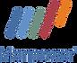 Manpower_Logo.png