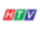 logo-htv.png
