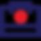 icon-rmit-new-80x80-40.png