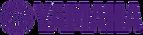Yamaha-Logo-PNG7.png