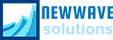 logo-nws-2_latest.png