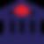 RMIT Icon suit_Building.png