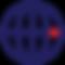 icon-rmit-new-80x80-39.png