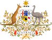 1200px-Coat_of_Arms_of_Australia.svg.png