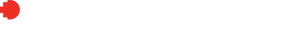 Hinrich logo-01.png