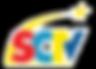 Biểu_trưng_SCTV.png
