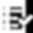 RMIT Icon suit_Checklist copy 2.png