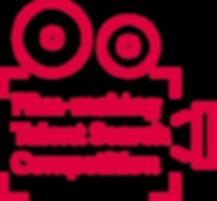 LOGO_film-11.png