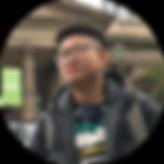 pixel-21.png