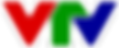 kisspng-vietnam-television-logo-vtv1-5b2