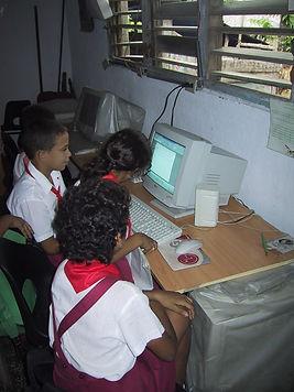 Cuba School Computers.jpg