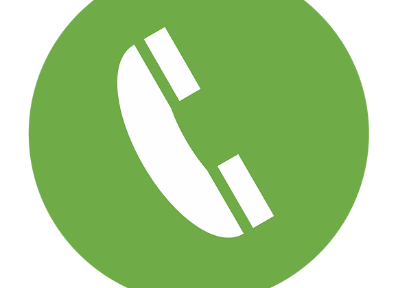 Dial Application - One time fee per user