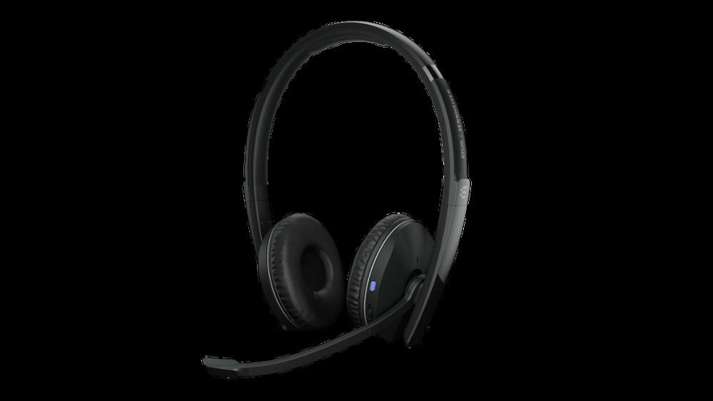 Microsoft Teams Voice Headset