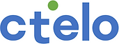 ctelo logo web.png