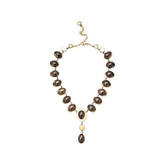 Denise Gatard Necklace