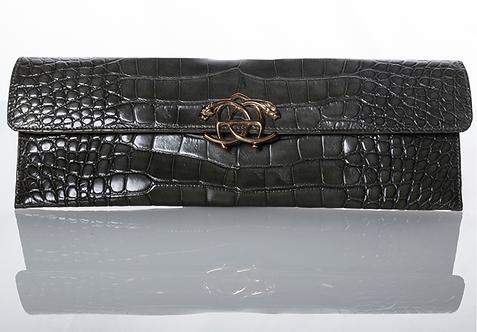 Aligator / Ariella clutch
