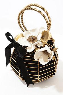 Camellia Handbag