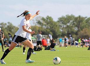 soccer4_edited.jpg