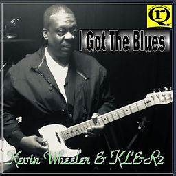 I_Got_Blues_Kevin_Wheeler_edited.jpg