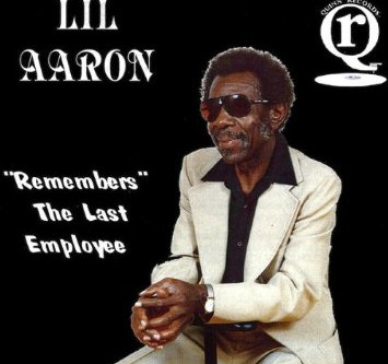 QUINN RECORDS TM REMEMBERS LIL AARON MOSBY AND                        RILEY COATIE MORGAN