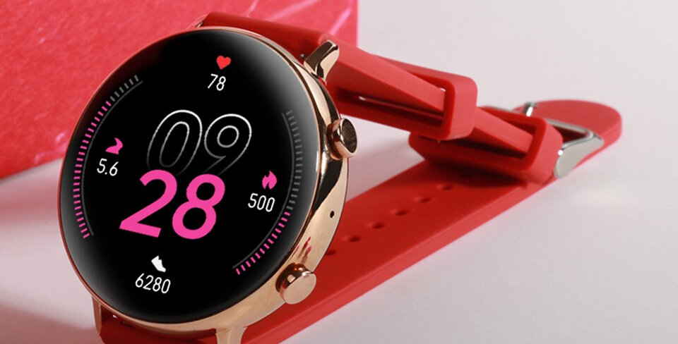 Smart Watch 2020 New Android Bluetooth Phone