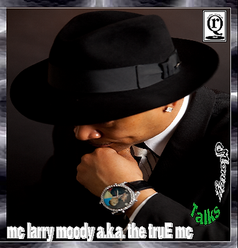 CDCover__Money_Talks_2013-10-26_0158.png