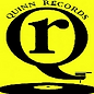Quinn Records TM Logo