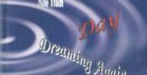Day Dreaming Again,by Oliver Johnson & Nite Train