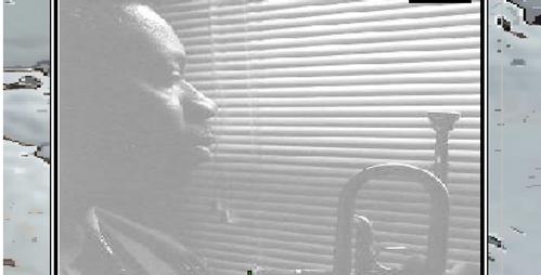 Jazz On Washington Ave.by Oliver Johnson Trio