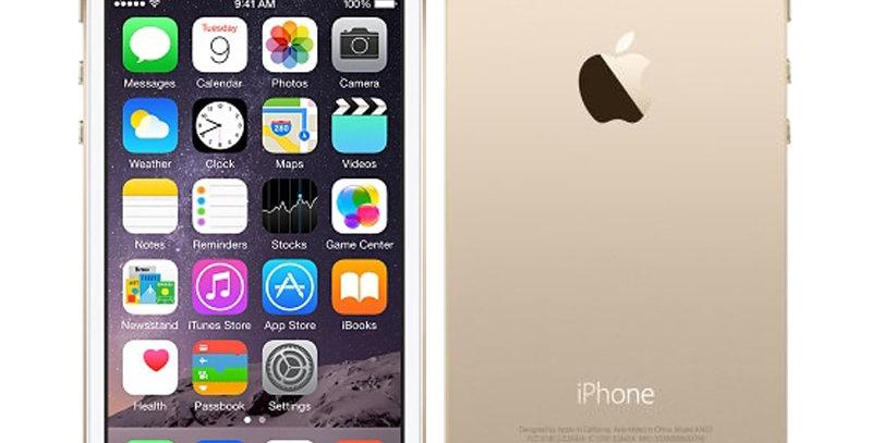 "Apple iPhone 5S Original Cell Phones Dual Core 4"" IPS Used Phone  Refurbished"