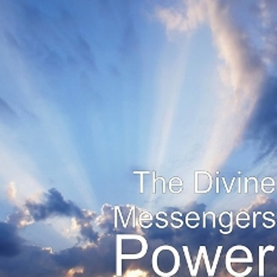 Power by The Divine Messengers