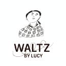 WALTZ by Lucy