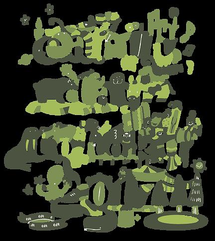 アースデイ東北 2017:earth day tohoku 2017
