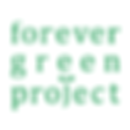 forever green project(DateFM)