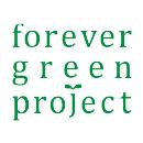 forever green project(DateFM)