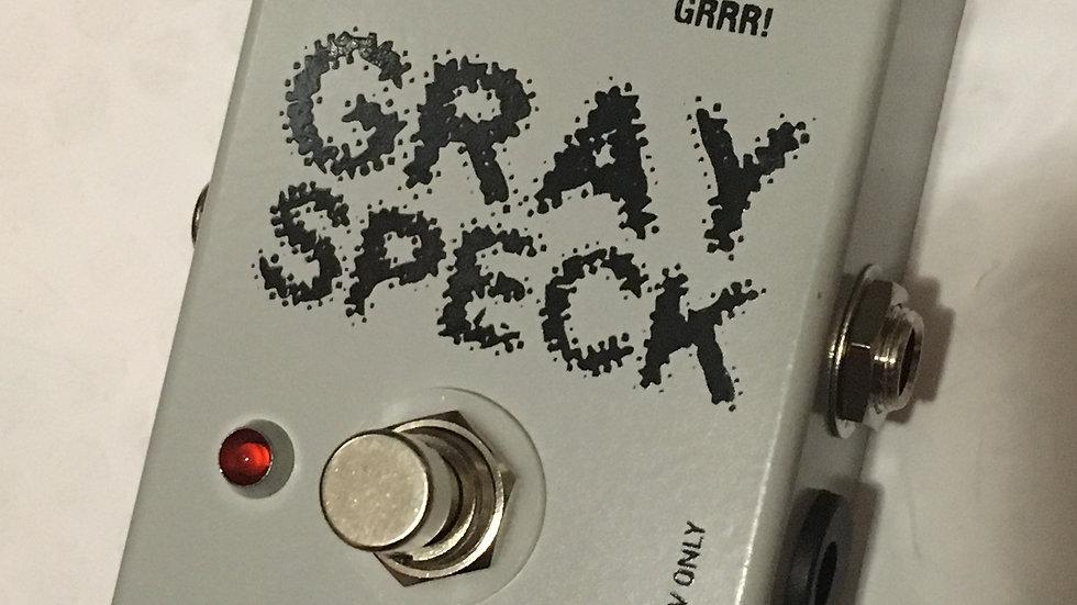 GRAY SPECK OD250™ grey spec clone