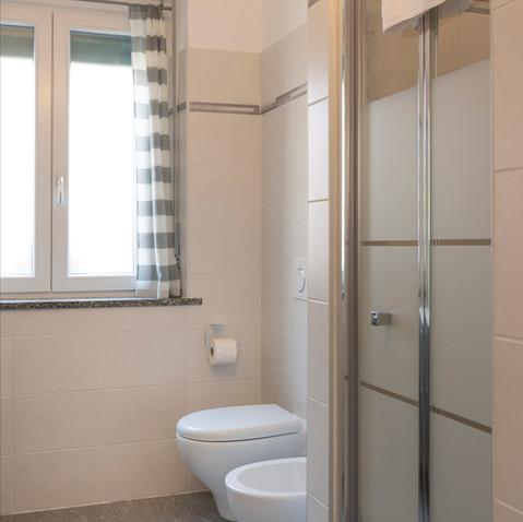 Apartments Mihaela Rent Holidays