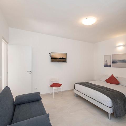 Apartments Mihaela Lake Maggiore