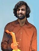 Kamal montage.jpg