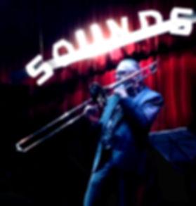 Concert_Close-up_5_au_Sounds_-_recadrée_