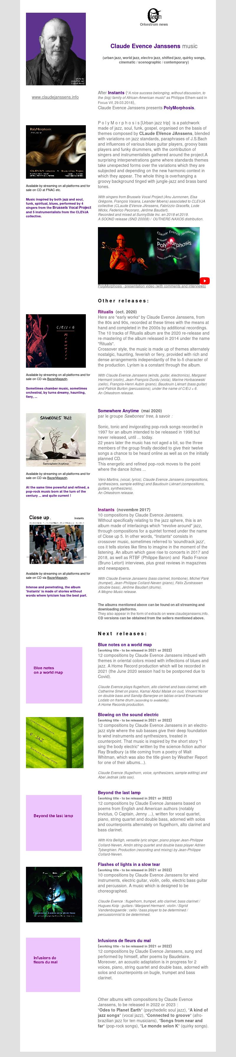 Newsletter nov. 2020 - EN.png