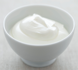 'Eat less yoghurt': how to write a more human email sign-off
