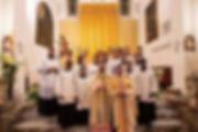 pastorale (1).jpg