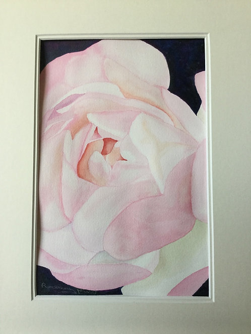 Serenity - Rosemary Ford