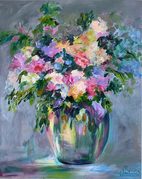 Just for You - Joanne Binns