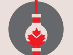 Greetings from Bernd Ruetzel, MP, German Canadian Parliamentary group