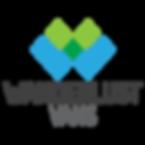 Wanderlust Logo 800px.png